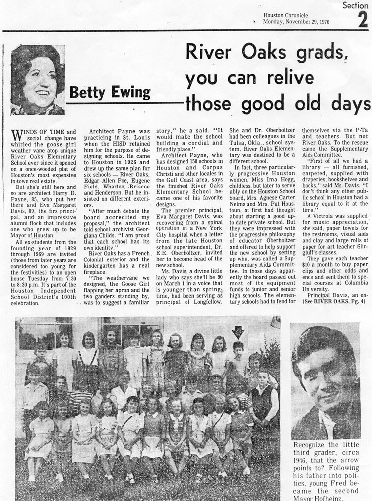 1976article